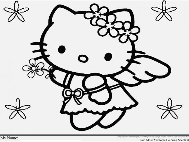 big coloring pages big and little coloring pages at getcoloringscom free big pages coloring