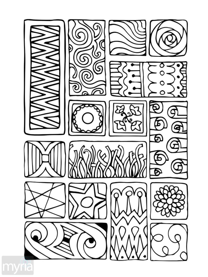 big coloring pages big ben coloring pages coloring pages to download and print pages coloring big