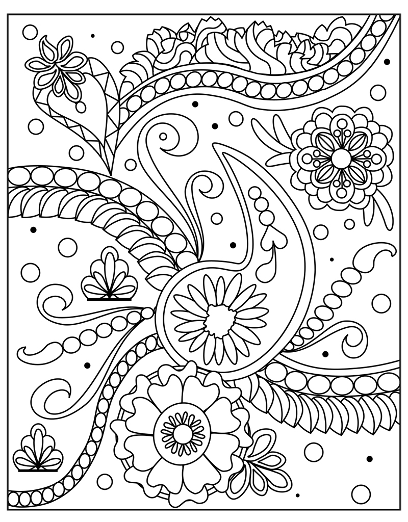 big coloring pages big hero 6 coloring pages free printable big hero 6 coloring pages big