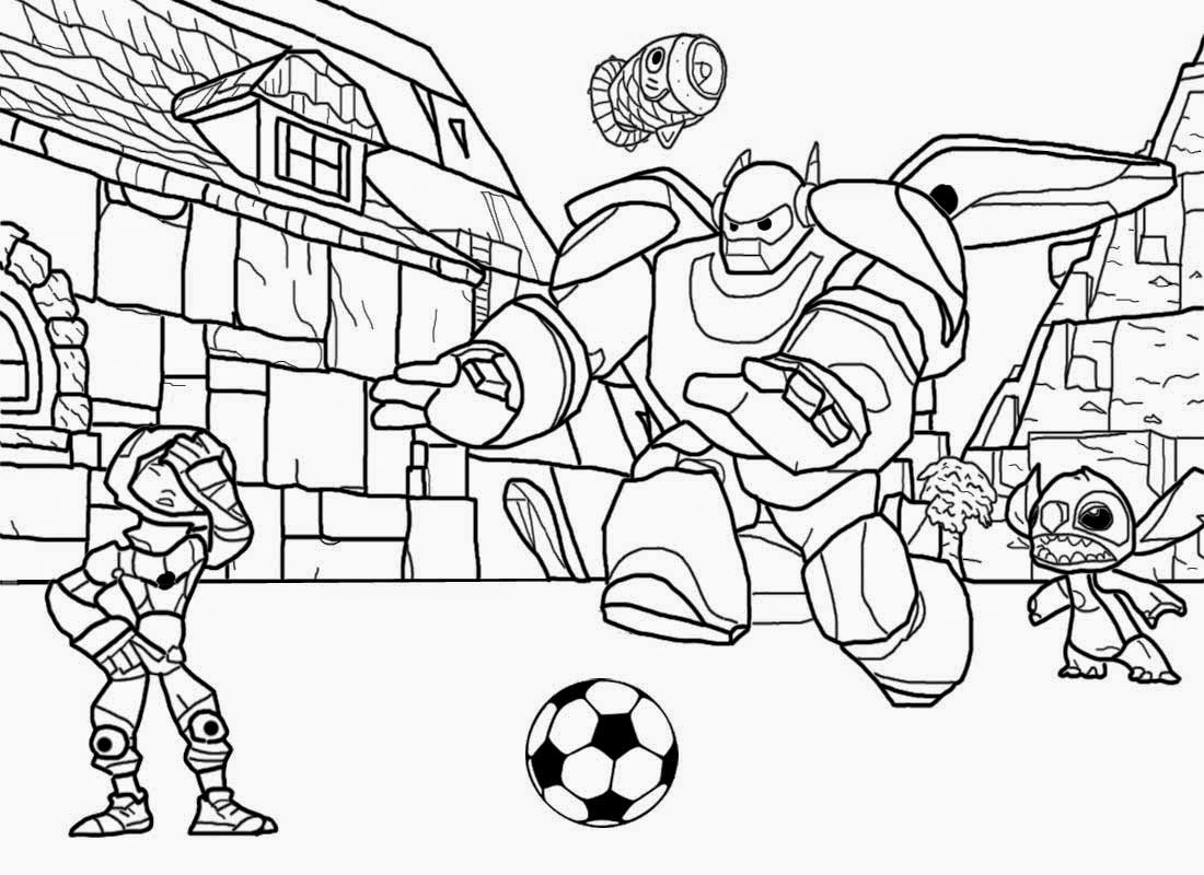 big hero 6 coloring pages big hero 6 10 printable coloring pages 6 hero big coloring pages