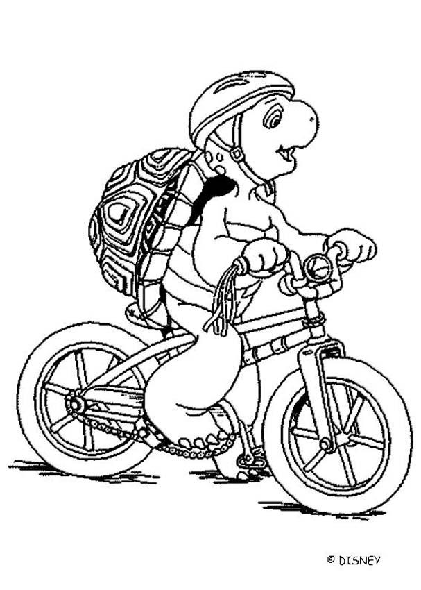 bike coloring page bicycle coloring pages to download and print for free bike coloring page 1 2