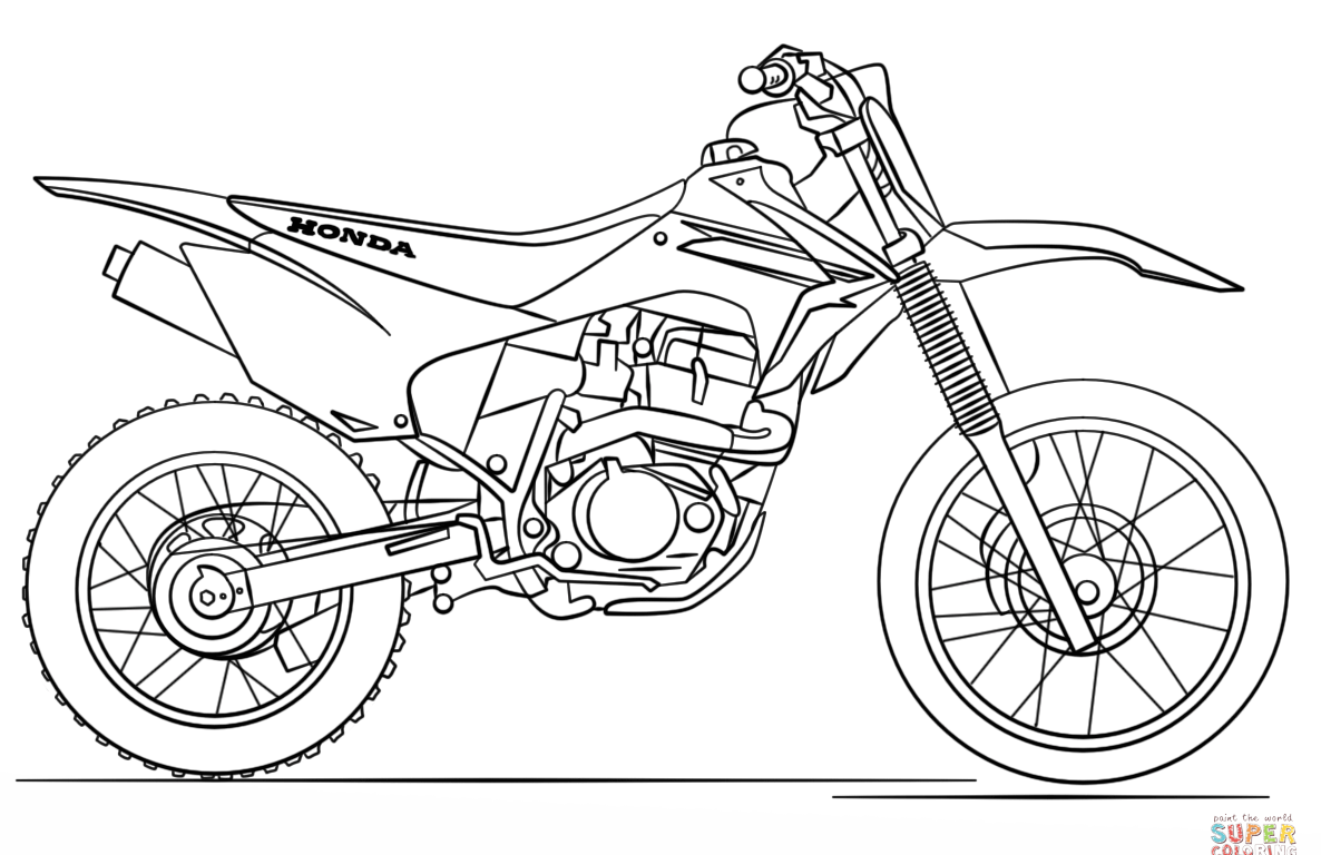 bike coloring page city bicycle coloring page free printable coloring pages coloring page bike
