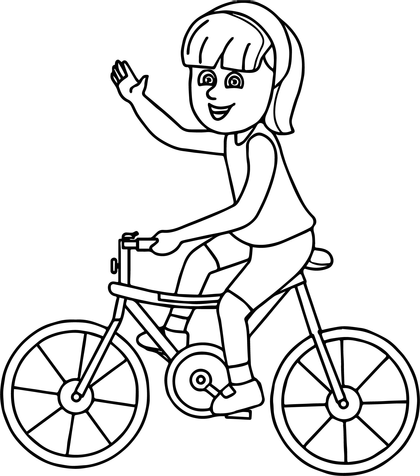 bike coloring page street bike coloring pages at getdrawings free download bike page coloring