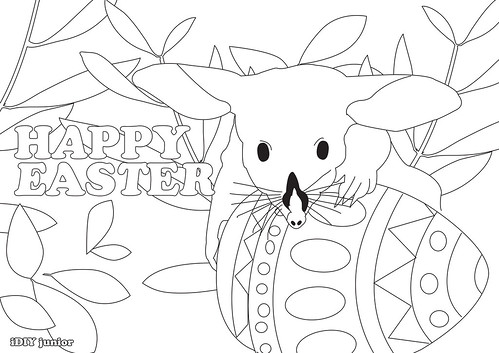 bilby pictures to colour easter bilby colouring page easter pinterest to pictures colour bilby