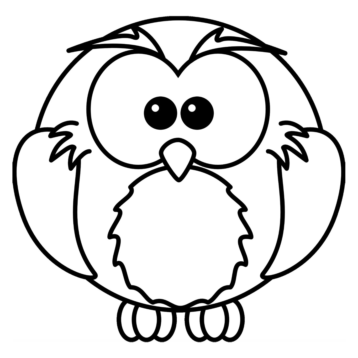 bird color pages cute bird coloring pages bird color pages