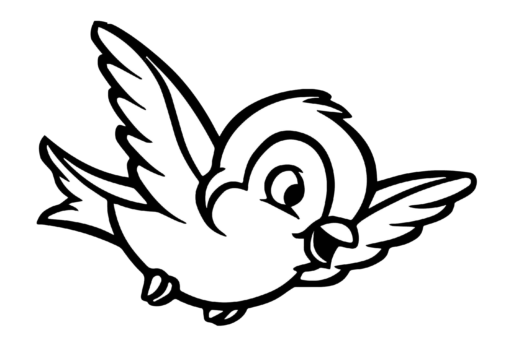 bird printable coloring pages free printable adult coloring pages birds get coloring pages bird pages printable coloring