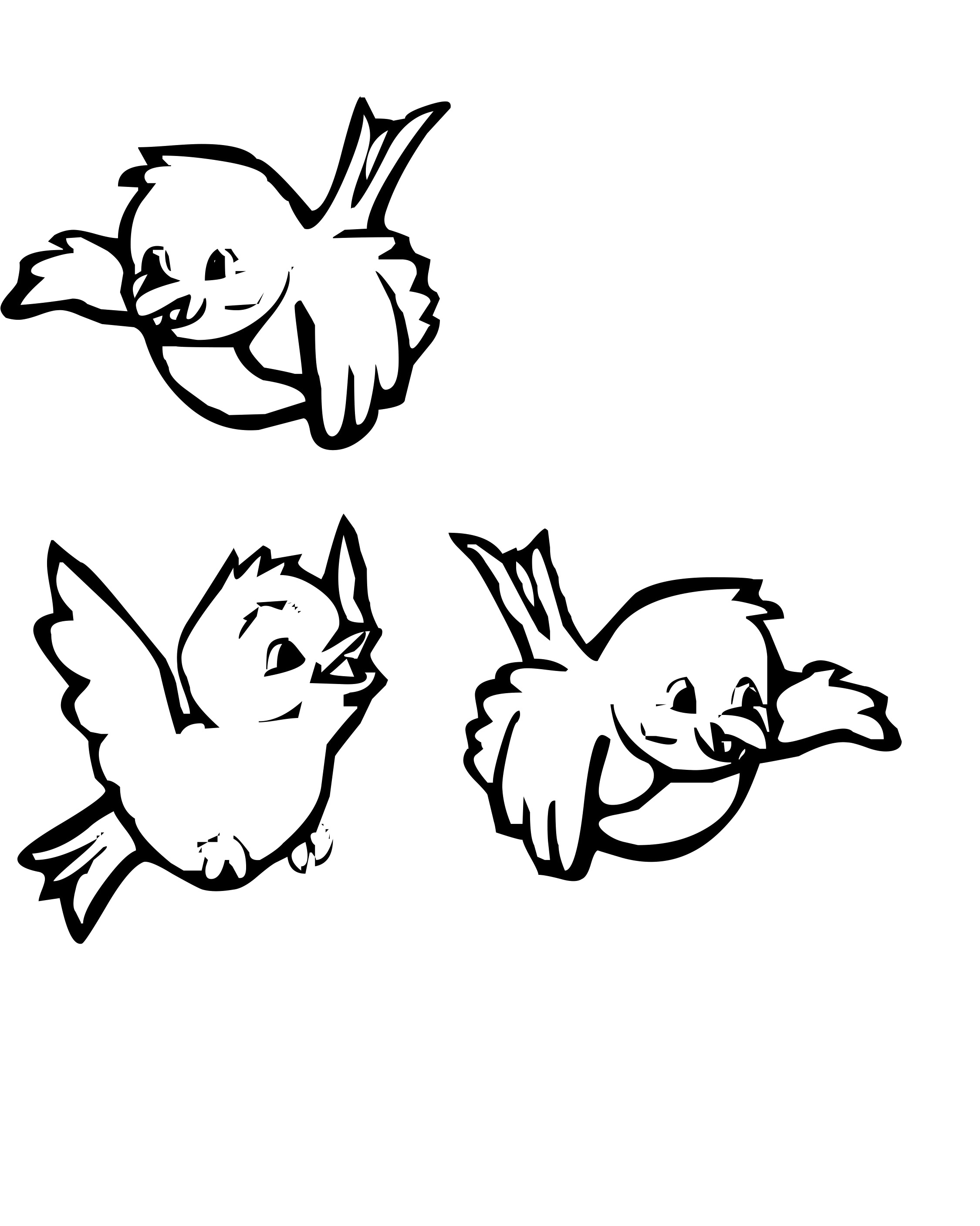 birds to colour and print 8 best images of free printable pictures of birds winter colour to birds print and