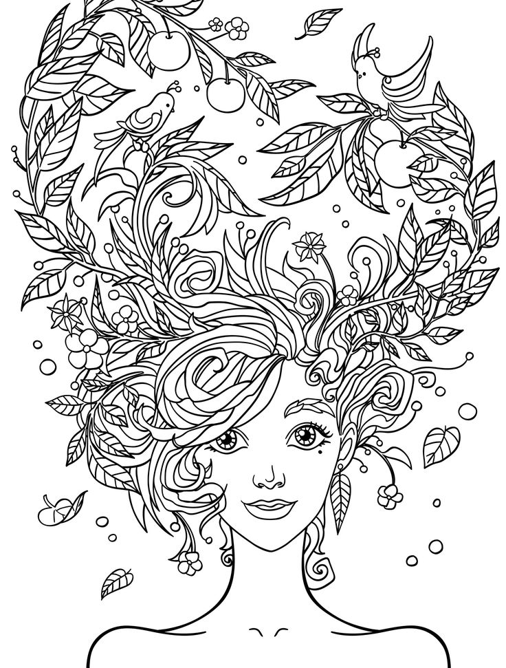 black and white coloring pages for adults adult coloring page petunias the graphics fairy black coloring adults for pages and white