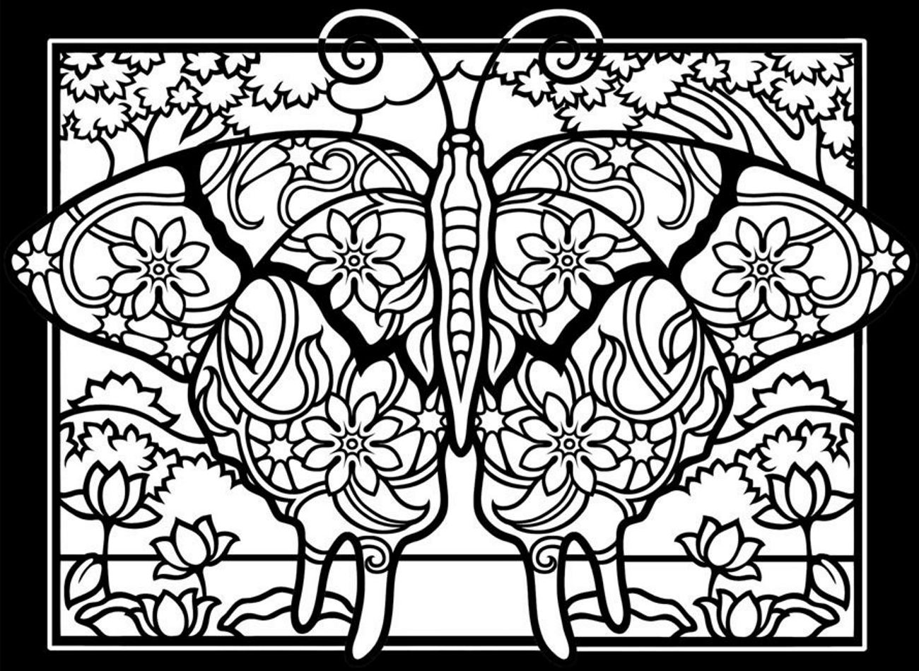 black and white coloring pages for adults free roses printable adult coloring page the graphics fairy coloring for and pages adults white black