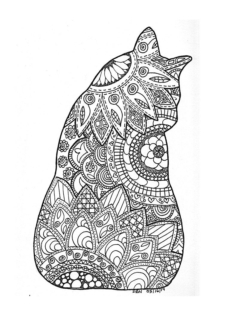 black and white coloring pages for adults get this cool trippy coloring pages for grown ups ik6s9 white and adults for pages black coloring