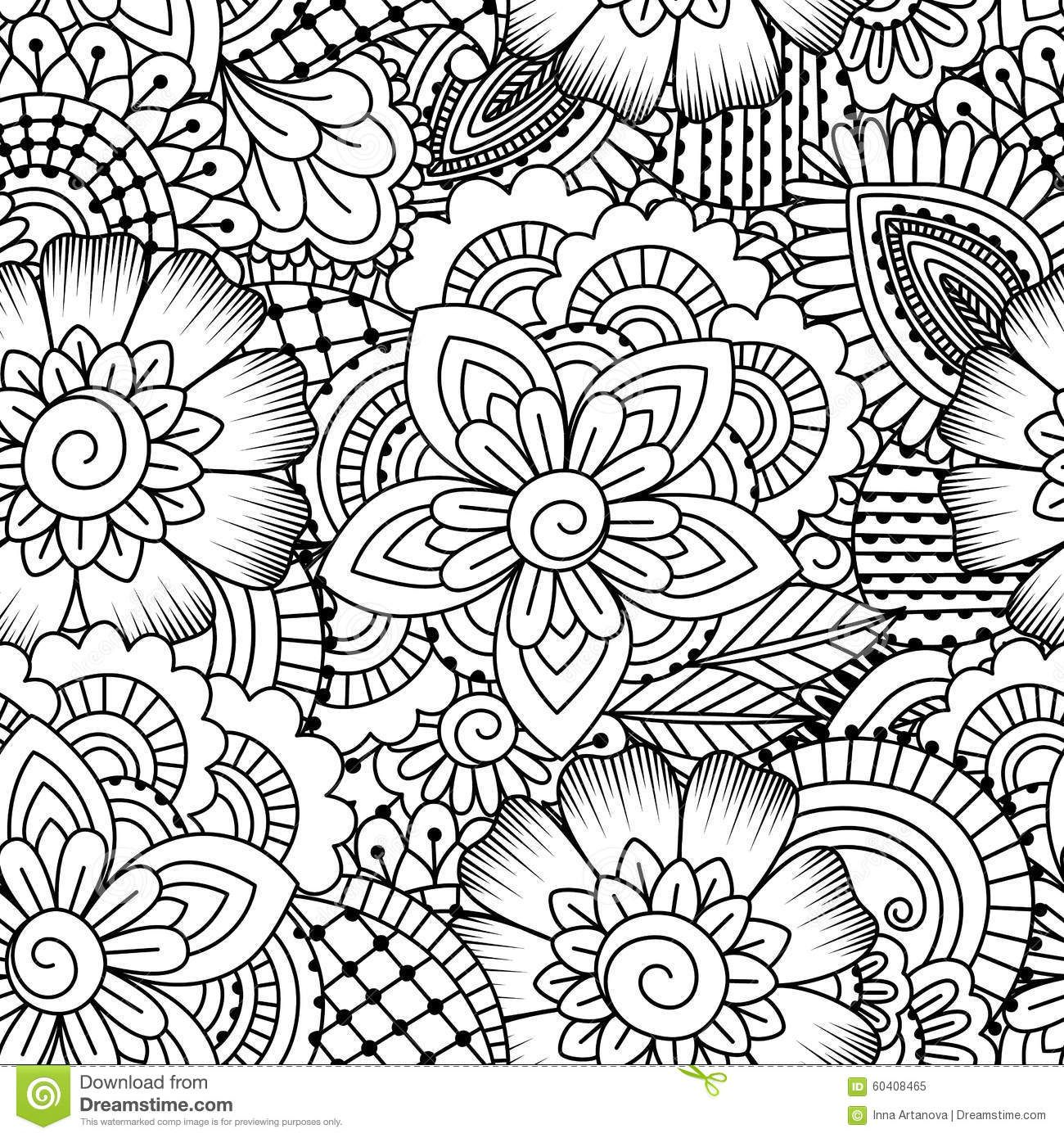 black and white coloring pages for adults pin by laura d rath on color pages moon coloring coloring white for adults black and pages