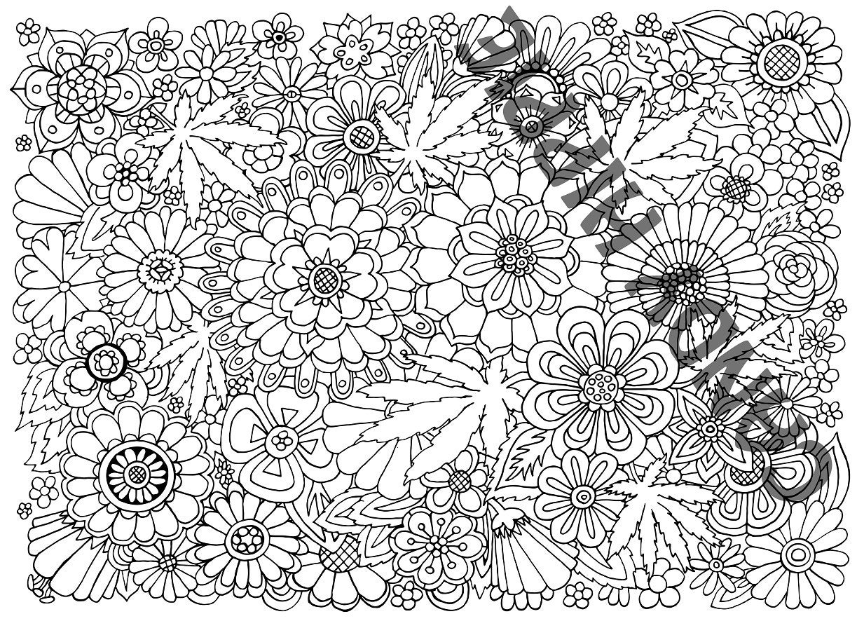 black and white coloring pages for adults pin on people coloring pages adults coloring for black pages and white