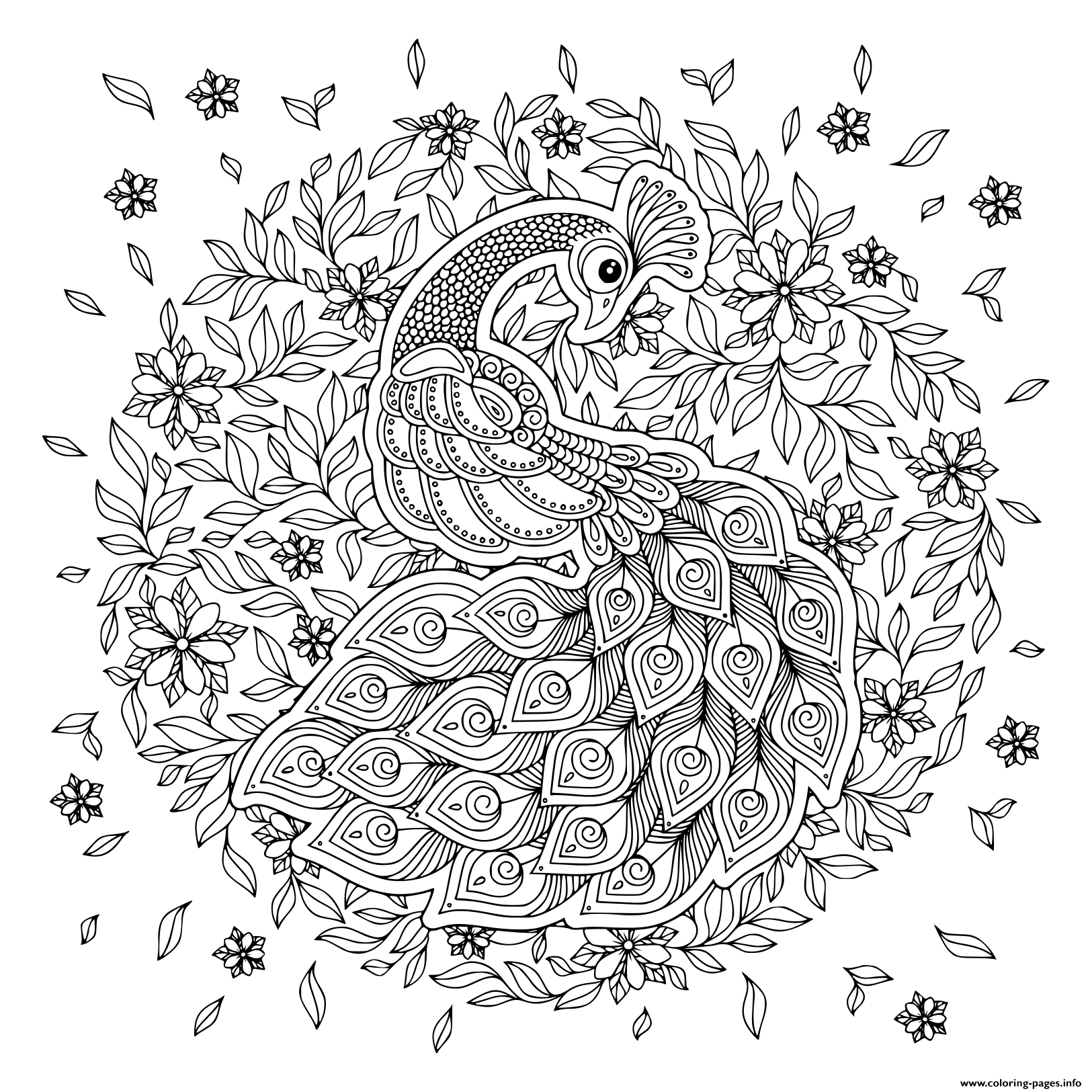 black and white coloring pages for adults sunflower coloring sheet coloring sheets for young adults black coloring for white pages and adults