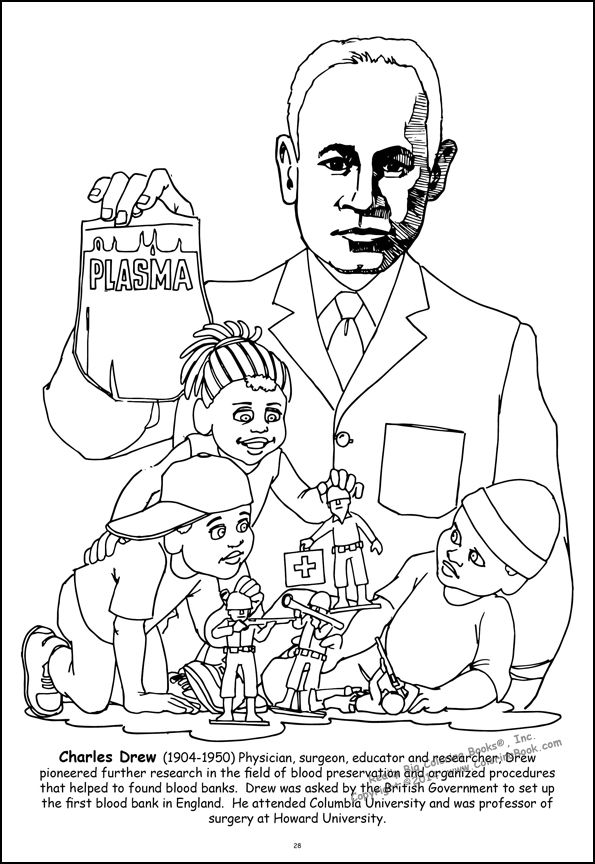 black family coloring pages african american coloring book raustinmanaolcom coloring pages family black