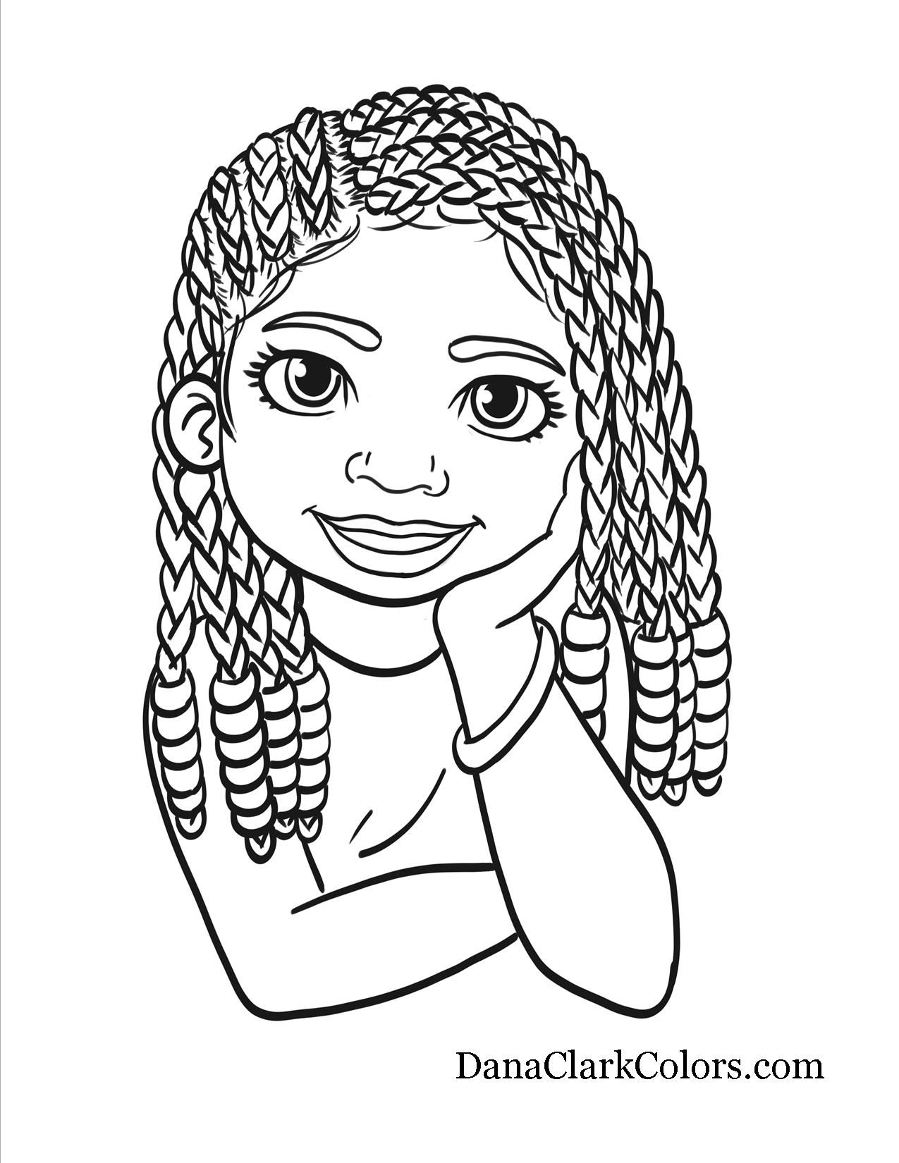 black family coloring pages afro coloring pages at getcoloringscom free printable pages family black coloring