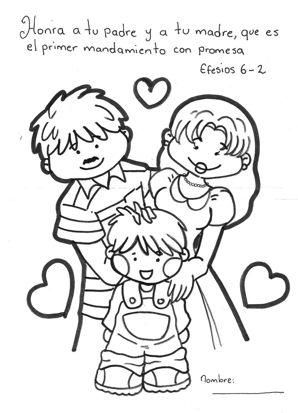 black family coloring pages black family coloring pages at getcoloringscom free black family pages coloring