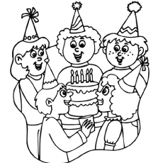 black family coloring pages black family coloring pages at getcoloringscom free coloring family black pages