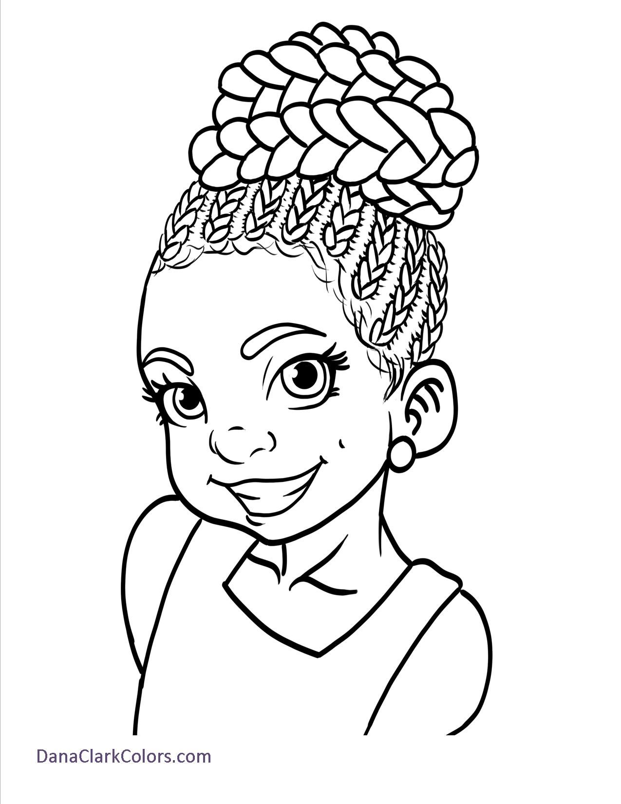 black family coloring pages black kids coloring page africanamericancoloringpages family pages black coloring