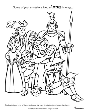 black family coloring pages remembering your ancestors pages black family coloring
