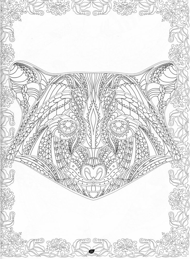 blank coloring sheets 17 best images about blank coloring pages on pinterest blank sheets coloring