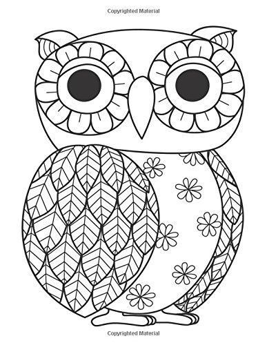blank coloring sheets blank coloring pages for adults at getdrawings free download blank coloring sheets