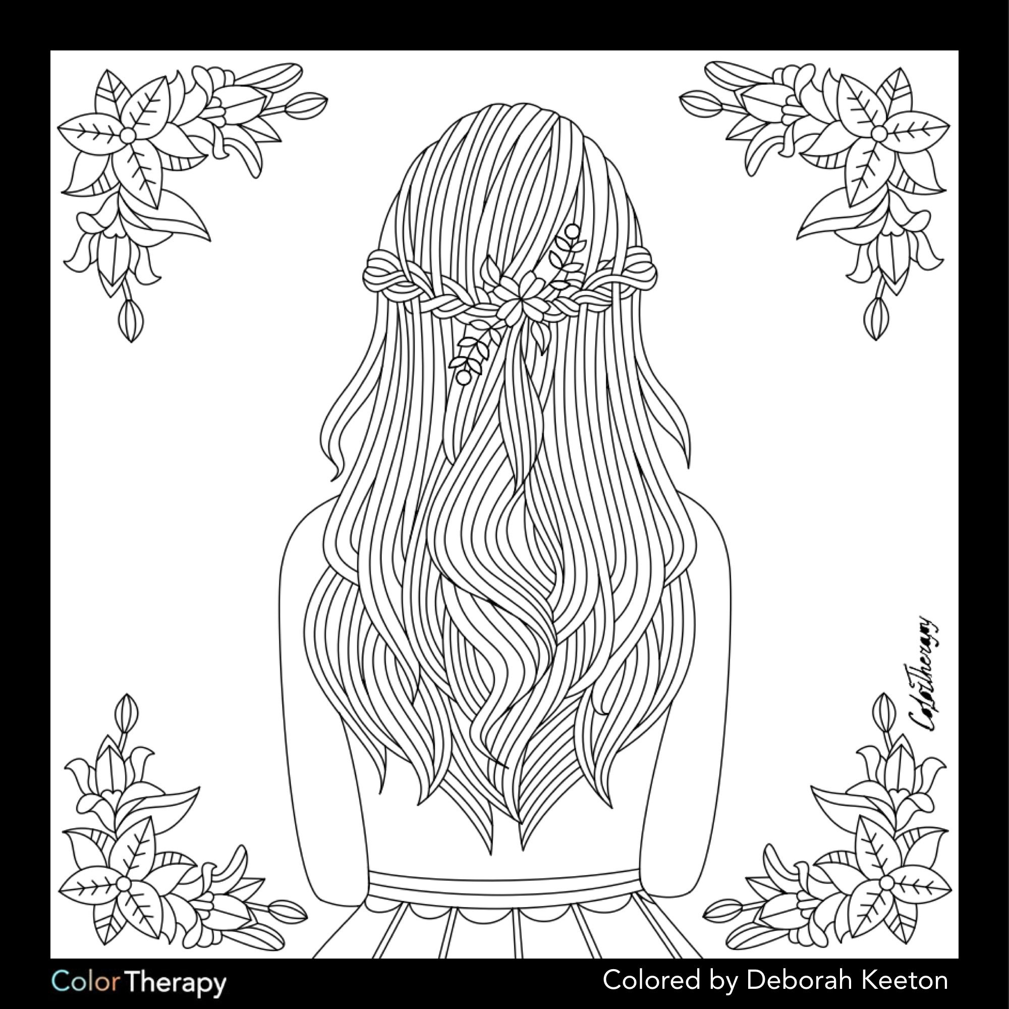 blank coloring sheets blank flower coloring pages top coloring pages coloring blank sheets