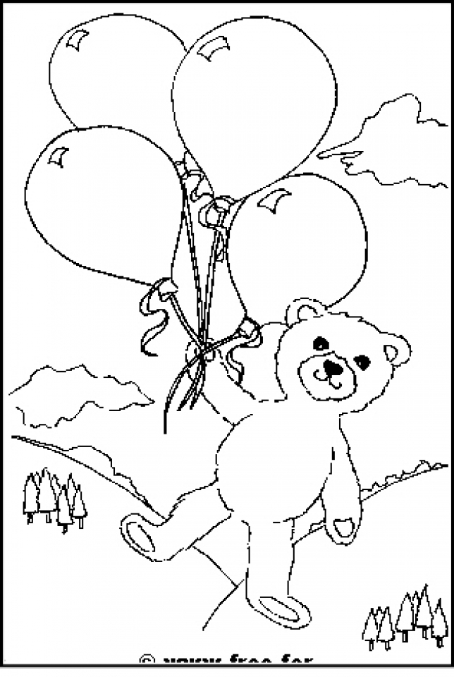 blank coloring sheets free coloring pages of blank pony my little pony 4th sheets blank coloring