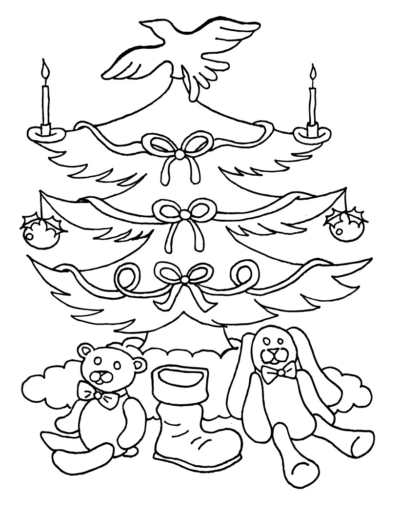 blank coloring sheets get this blank coloring pages free to print nu02m sheets blank coloring