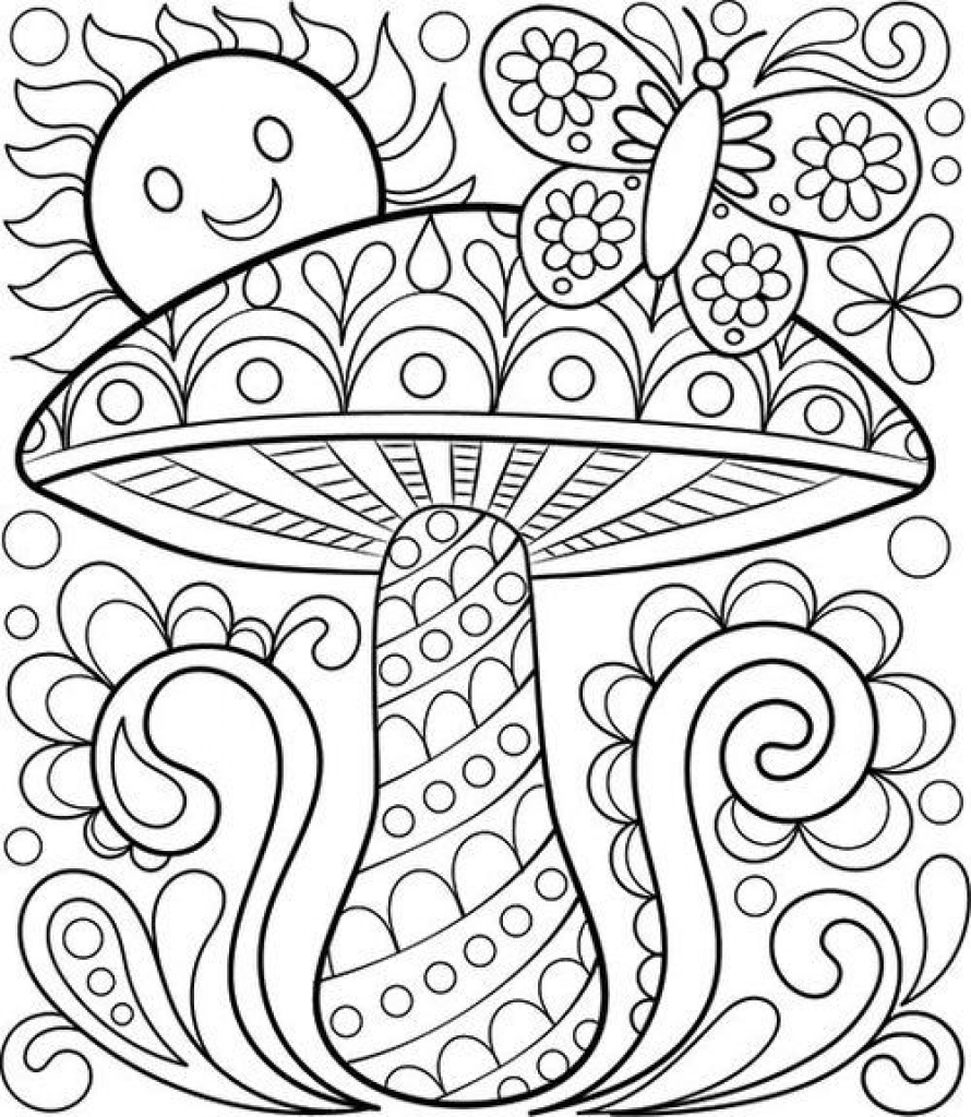 blank coloring sheets get this blank coloring pages online printable b6qsa coloring sheets blank