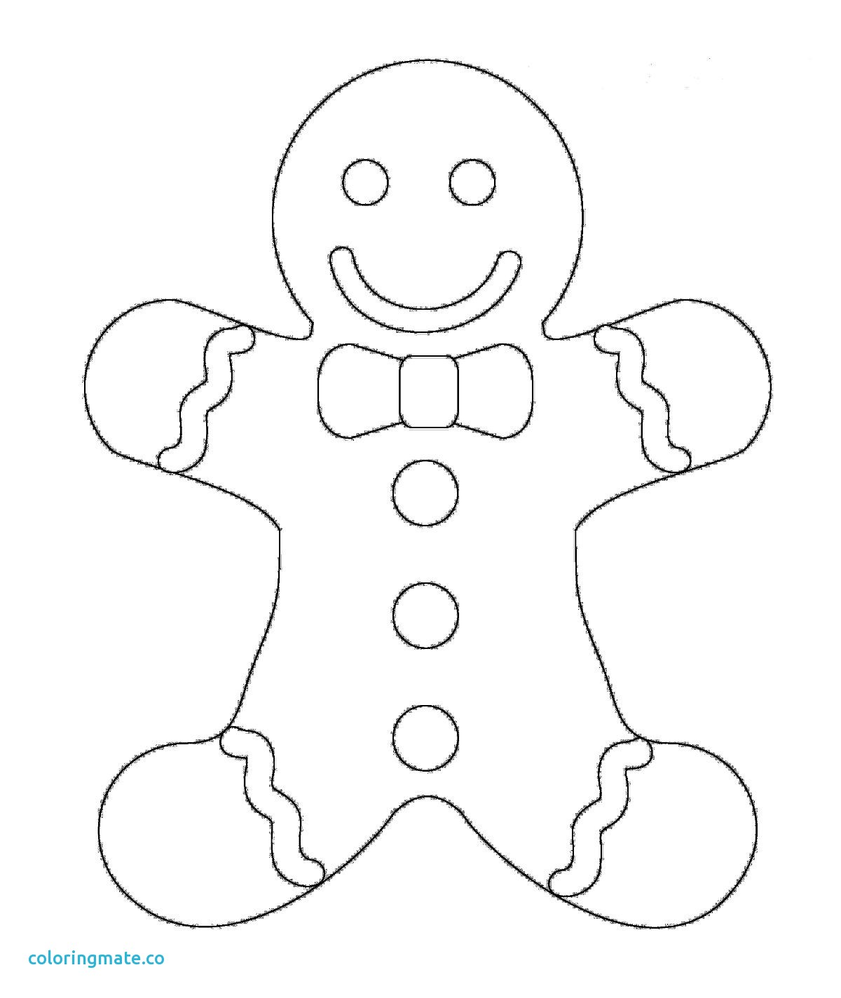 blank gingerbread man coloring page gingerbread man coloring page free download on clipartmag gingerbread coloring page man blank