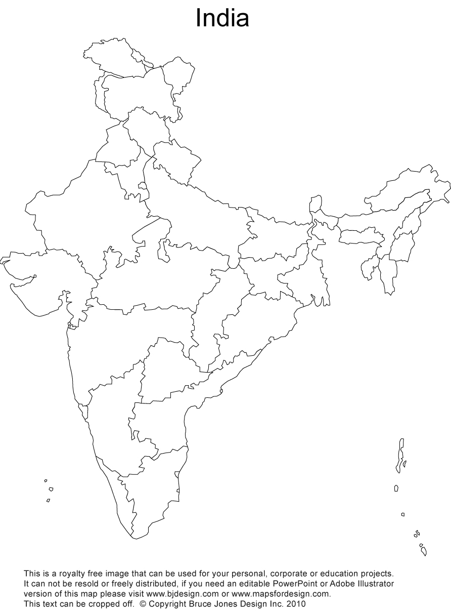 blank map of india political map of india blank compressportnederland in of map india blank
