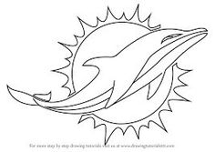 blank nfl logo milwaukee brewers logo coloring page t ball pinterest blank nfl logo
