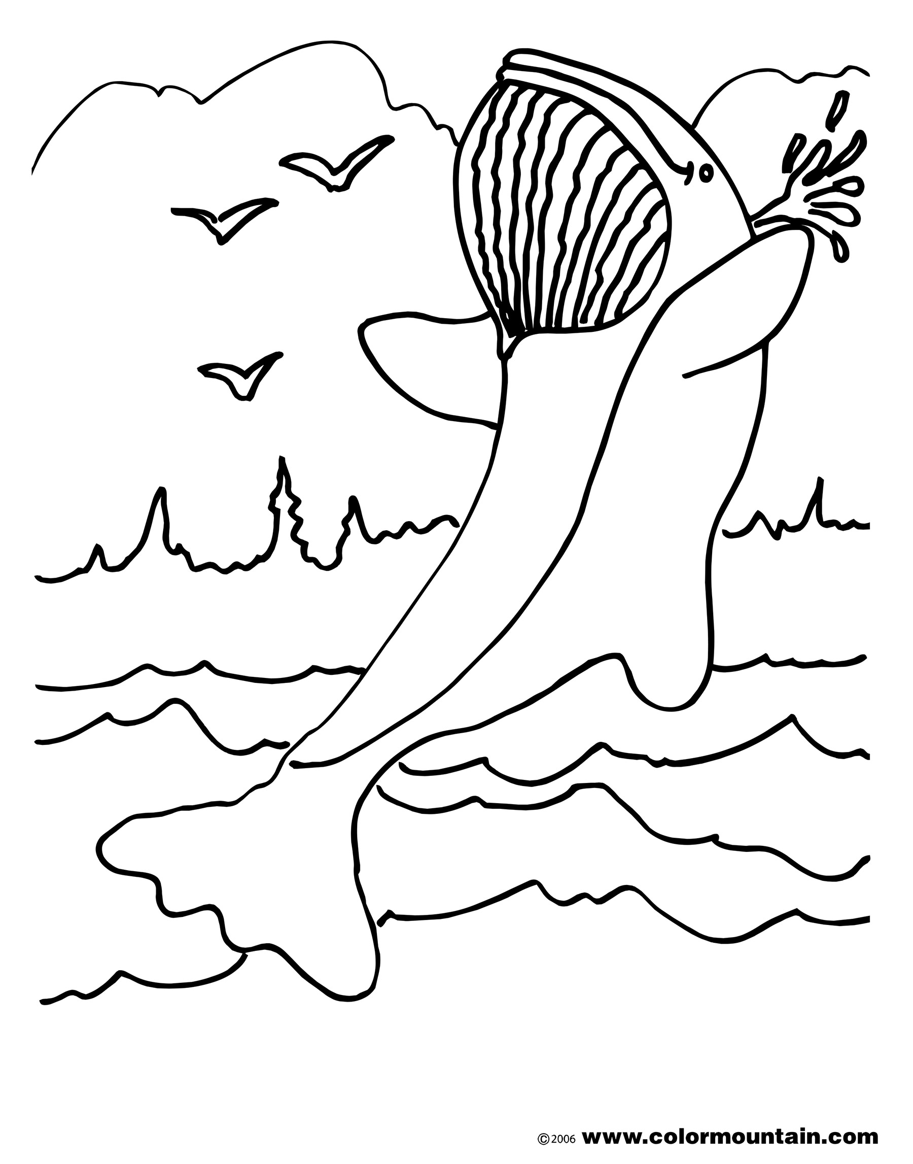 blue whale coloring page blue whale mating coloring page kids play color whale blue page coloring