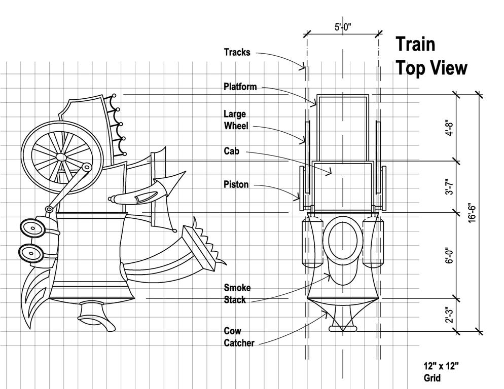 bnsf train coloring pages bnsf train pages coloring pages coloring bnsf train pages