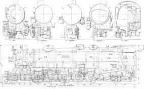 bnsf train coloring pages freight train coloring pages coloring home train pages bnsf coloring