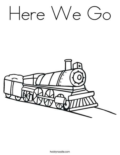 bnsf train coloring pages real bnsf train pages coloring pages coloring bnsf pages train