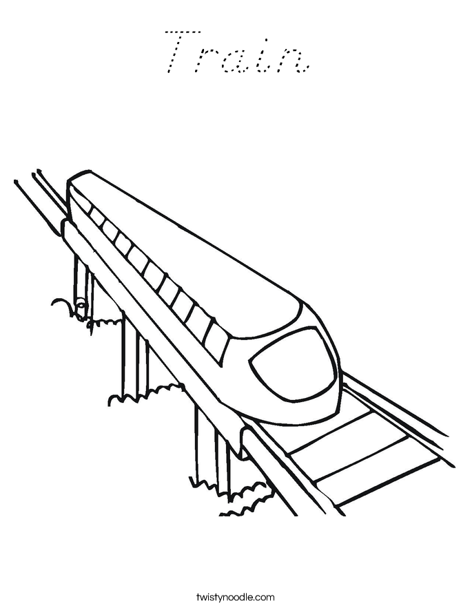 bnsf train coloring pages real bnsf train pages coloring pages coloring train pages bnsf