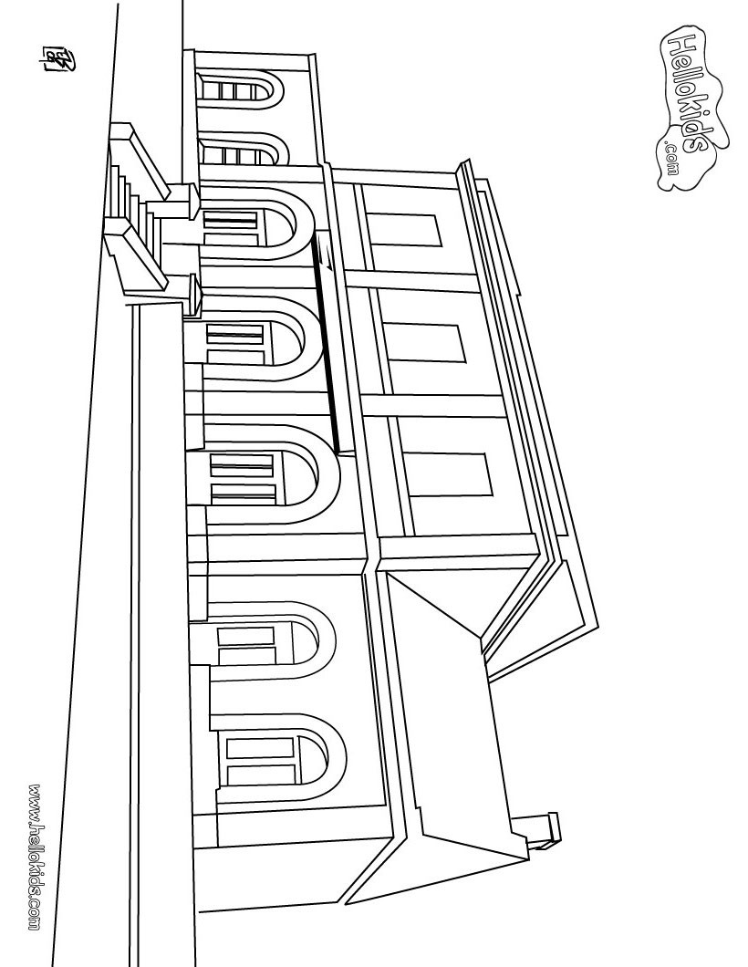 bnsf train coloring pages real bnsf train pages coloring pages train coloring bnsf pages