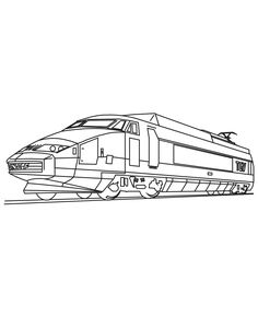 bnsf train coloring pages real bnsf train pages coloring sketch coloring page bnsf coloring pages train