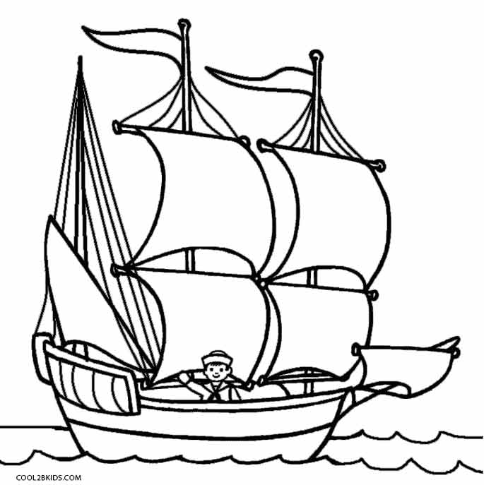 boat coloring sheet boat coloring pages to download and print for free sheet boat coloring