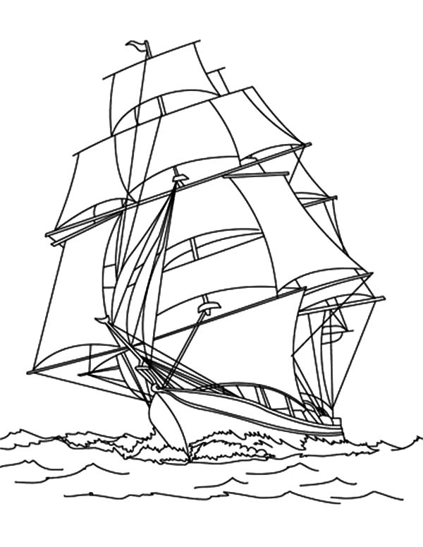boat coloring sheet pirate fishing boat coloring pages kids play color coloring sheet boat