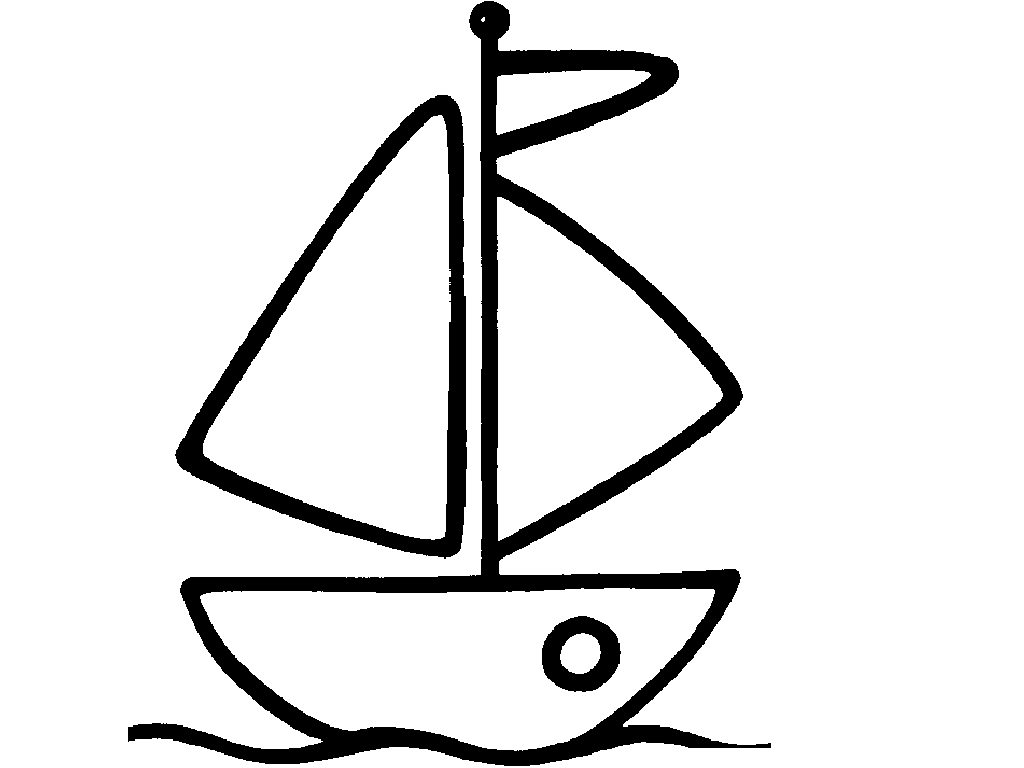 boat coloring sheet unflinching navy ship coloring page free ships sheet boat coloring