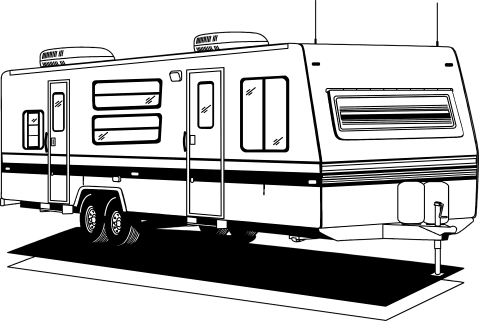 boat trailer coloring pages free boat trailer cliparts download free clip art free boat trailer coloring pages