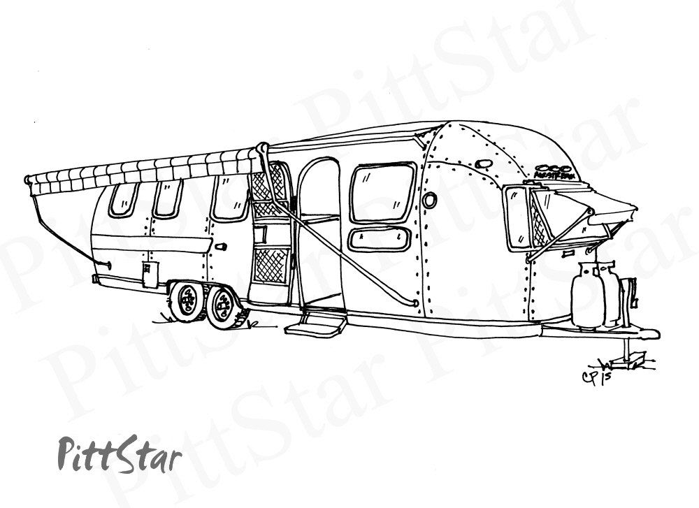 boat trailer coloring pages free boat trailer cliparts download free clip art free trailer coloring pages boat