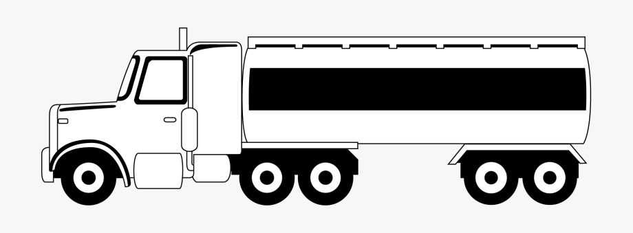 boat trailer coloring pages free coloring pages of truck with boat trailer baja boat pages coloring trailer