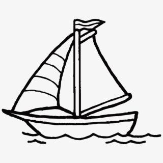 boat trailer coloring pages free coloring pages of truck with boat trailer baja coloring pages trailer boat