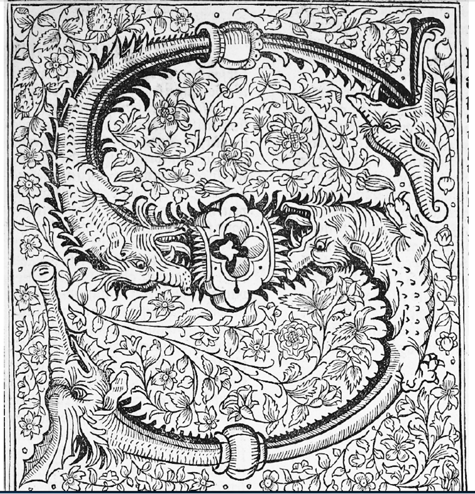 book coloring pages artblog many congratulations anne minich nato coloring pages book