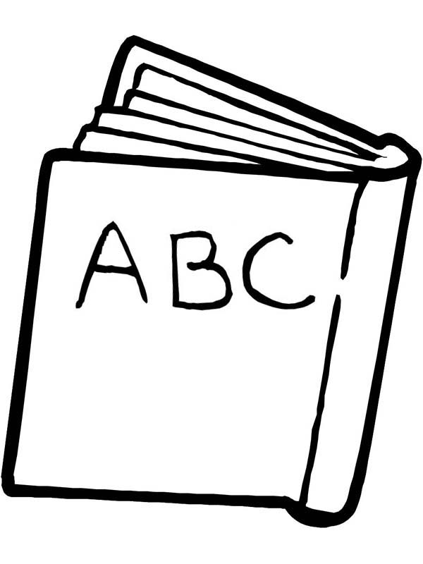 book coloring pages book coloring page free books coloring pages pages book coloring
