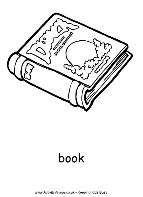 book coloring pages book colouring page coloring book pages