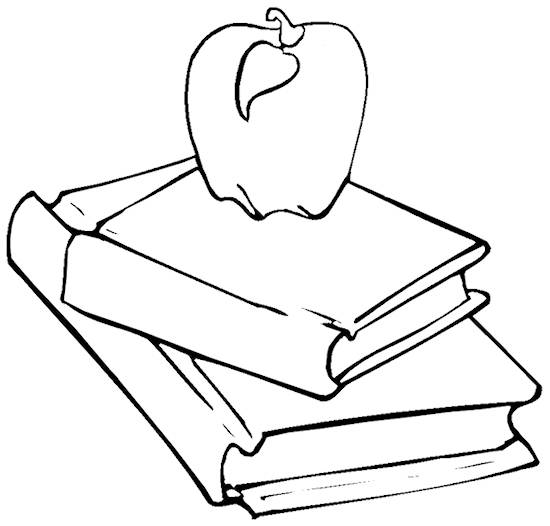book coloring pages books an apple coloring child coloring pages book coloring
